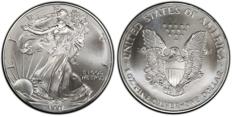 http://images.pcgs.com/CoinFacts/83930544_63068283_550.jpg