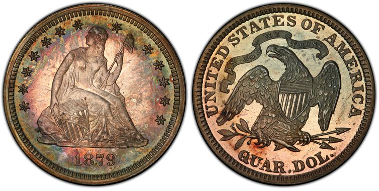 http://images.pcgs.com/CoinFacts/83930942_63068236_550.jpg