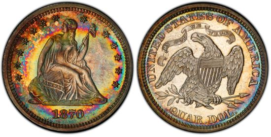 http://images.pcgs.com/CoinFacts/83931601_63062645_550.jpg