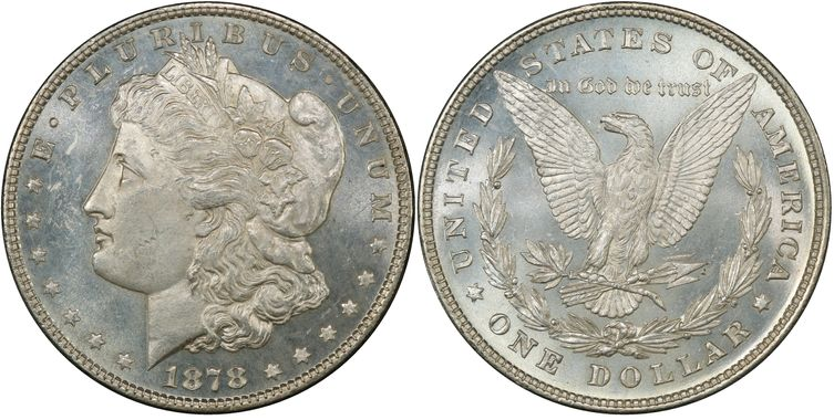 http://images.pcgs.com/CoinFacts/83933304_64000862_550.jpg