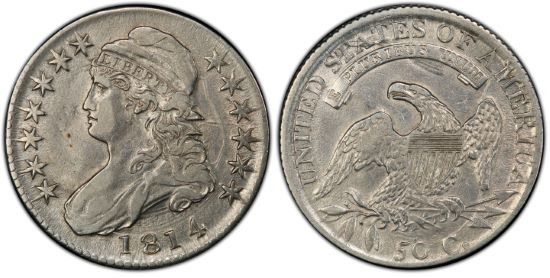http://images.pcgs.com/CoinFacts/83933644_64586682_550.jpg