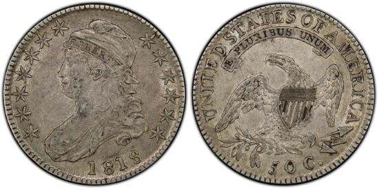http://images.pcgs.com/CoinFacts/83933645_64586673_550.jpg