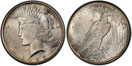 http://images.pcgs.com/CoinFacts/83933968_44091097_550.jpg