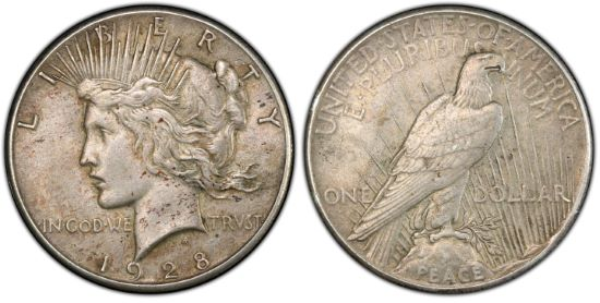 http://images.pcgs.com/CoinFacts/83937912_63399226_550.jpg