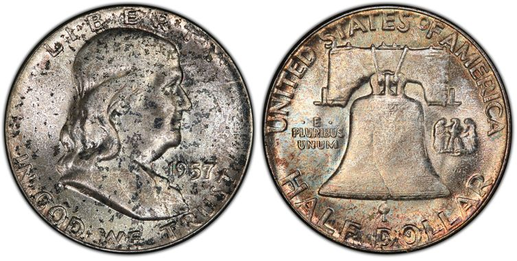 http://images.pcgs.com/CoinFacts/83938698_65909522_550.jpg