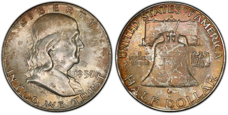 http://images.pcgs.com/CoinFacts/83938709_65909581_550.jpg