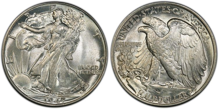 http://images.pcgs.com/CoinFacts/83938712_65910340_550.jpg