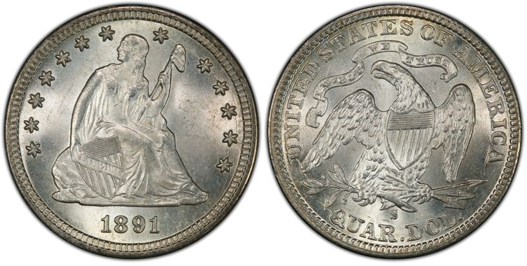 http://images.pcgs.com/CoinFacts/83939514_63517116_550.jpg