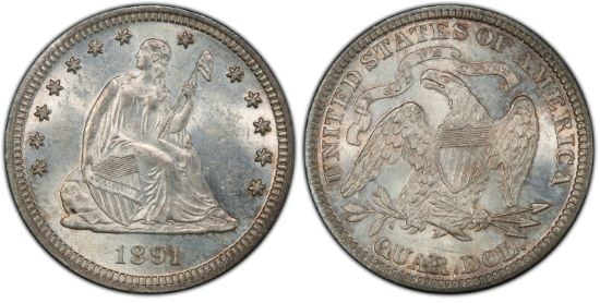 http://images.pcgs.com/CoinFacts/83939570_63516408_550.jpg