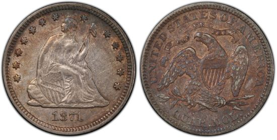 http://images.pcgs.com/CoinFacts/83939710_65939402_550.jpg