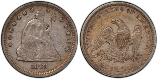 http://images.pcgs.com/CoinFacts/83939715_65939520_550.jpg