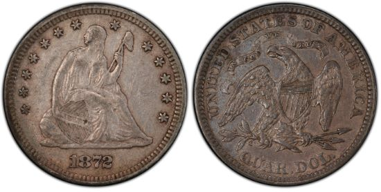 http://images.pcgs.com/CoinFacts/83939722_65939565_550.jpg