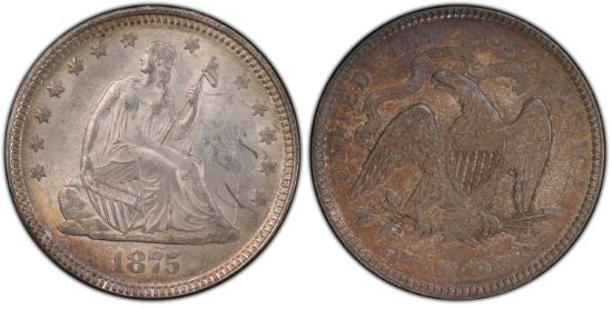 http://images.pcgs.com/CoinFacts/83939723_65939566_550.jpg