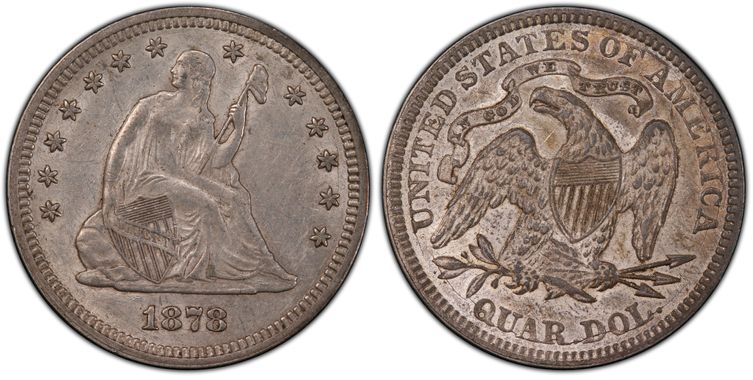 http://images.pcgs.com/CoinFacts/83939724_65939578_550.jpg