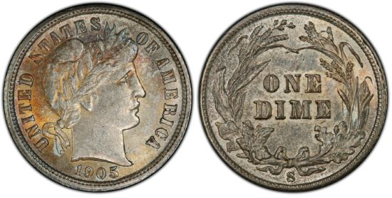 http://images.pcgs.com/CoinFacts/83939779_65944973_550.jpg