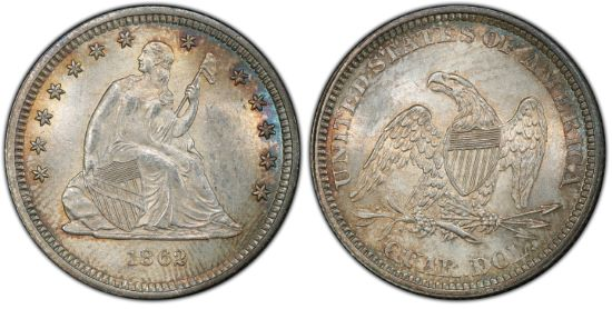 http://images.pcgs.com/CoinFacts/83939782_65945005_550.jpg