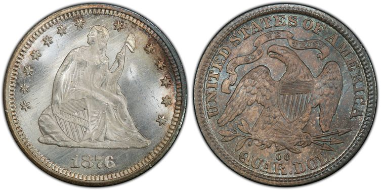 http://images.pcgs.com/CoinFacts/83939786_65945039_550.jpg