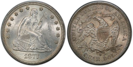 http://images.pcgs.com/CoinFacts/83939787_65945040_550.jpg