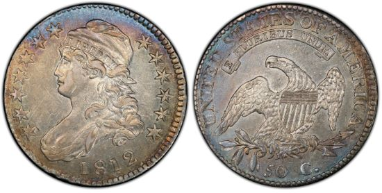 http://images.pcgs.com/CoinFacts/83940762_63514662_550.jpg