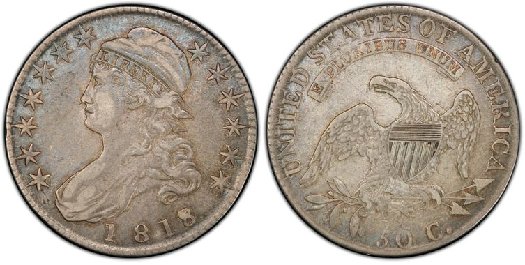 http://images.pcgs.com/CoinFacts/83940763_63514793_550.jpg