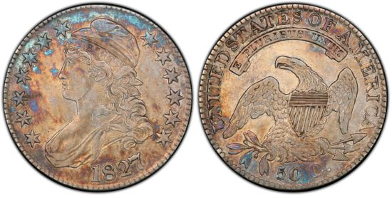 http://images.pcgs.com/CoinFacts/83940764_63514801_550.jpg