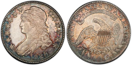 http://images.pcgs.com/CoinFacts/83940765_63514904_550.jpg