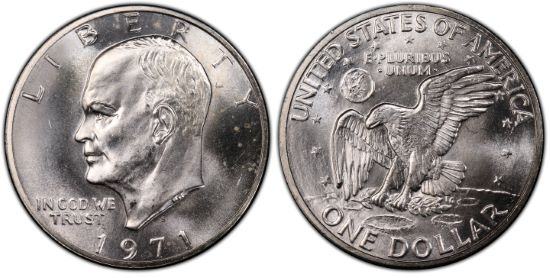http://images.pcgs.com/CoinFacts/83940777_64143982_550.jpg