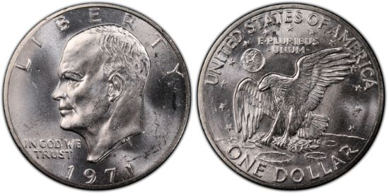 http://images.pcgs.com/CoinFacts/83940778_64144000_550.jpg