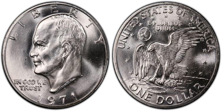 http://images.pcgs.com/CoinFacts/83940780_64144129_550.jpg