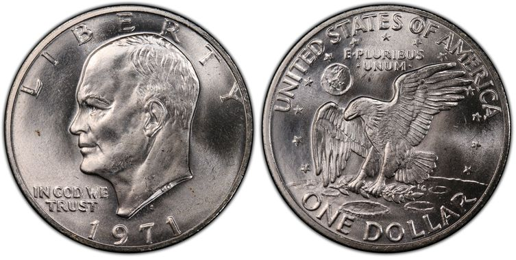 http://images.pcgs.com/CoinFacts/83940781_64144163_550.jpg