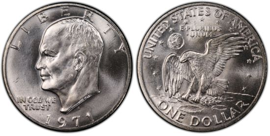http://images.pcgs.com/CoinFacts/83940782_64144188_550.jpg