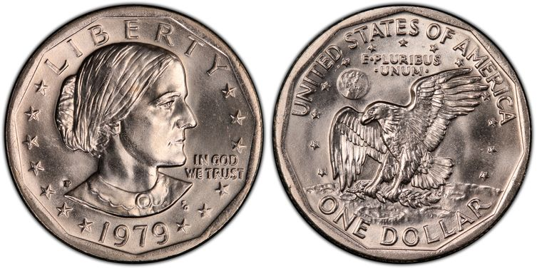 http://images.pcgs.com/CoinFacts/83940787_64144367_550.jpg