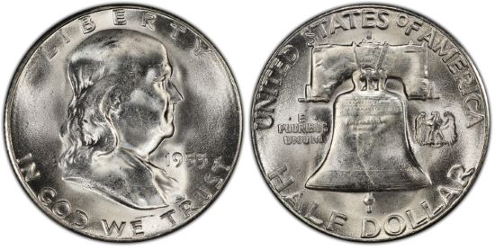 http://images.pcgs.com/CoinFacts/83944543_99843144_550.jpg