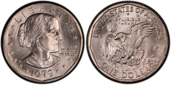 http://images.pcgs.com/CoinFacts/83947590_65949227_550.jpg