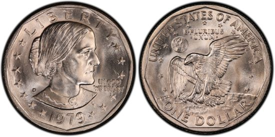 http://images.pcgs.com/CoinFacts/83947591_65949234_550.jpg