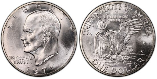 http://images.pcgs.com/CoinFacts/83947593_63469468_550.jpg