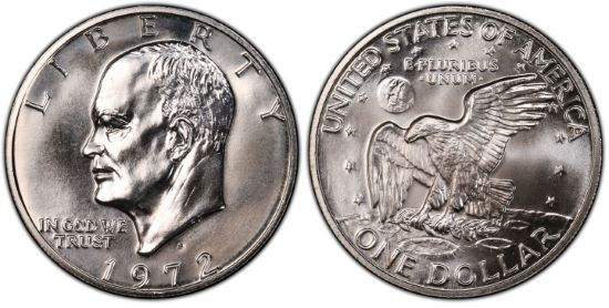 http://images.pcgs.com/CoinFacts/83947595_63469469_550.jpg