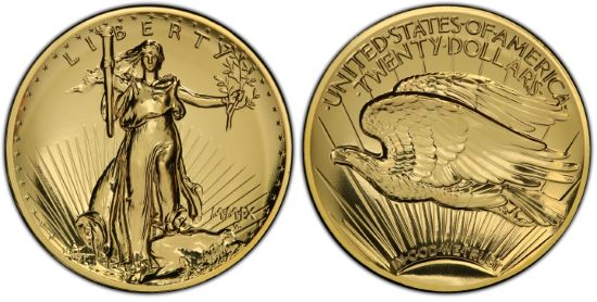 http://images.pcgs.com/CoinFacts/83950646_63367681_550.jpg