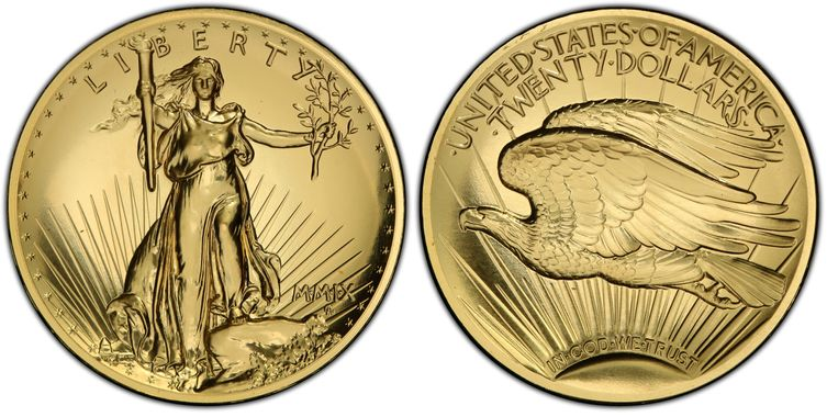 http://images.pcgs.com/CoinFacts/83950647_63398613_550.jpg