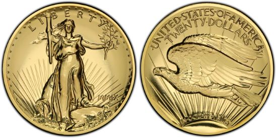 http://images.pcgs.com/CoinFacts/83950648_63375619_550.jpg