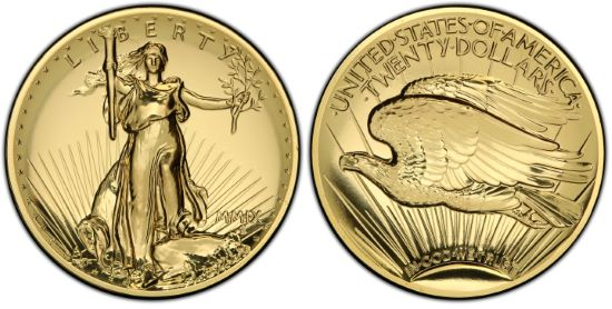http://images.pcgs.com/CoinFacts/83950649_63398646_550.jpg
