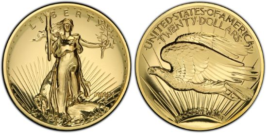http://images.pcgs.com/CoinFacts/83950650_63398573_550.jpg