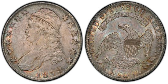 http://images.pcgs.com/CoinFacts/83950661_64714788_550.jpg