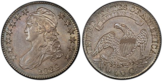 http://images.pcgs.com/CoinFacts/83950664_64714807_550.jpg