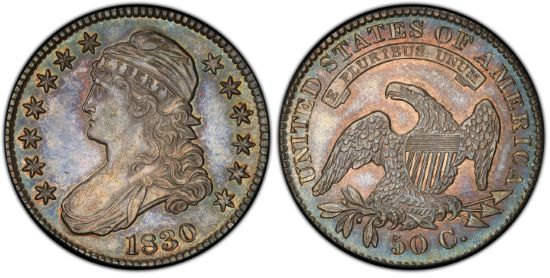 http://images.pcgs.com/CoinFacts/83950666_64714863_550.jpg