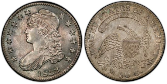 http://images.pcgs.com/CoinFacts/83950667_64714860_550.jpg