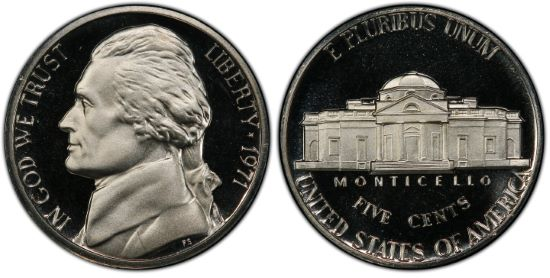 http://images.pcgs.com/CoinFacts/83951280_63243888_550.jpg