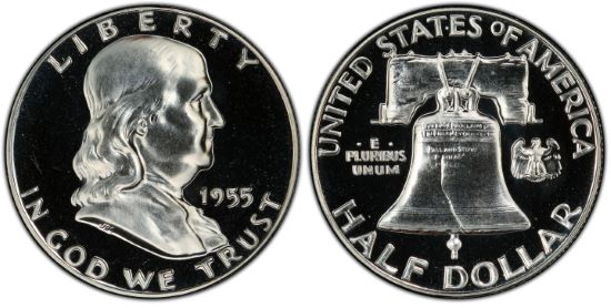 http://images.pcgs.com/CoinFacts/83952252_65904401_550.jpg