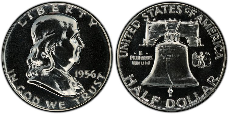 http://images.pcgs.com/CoinFacts/83952254_65904409_550.jpg