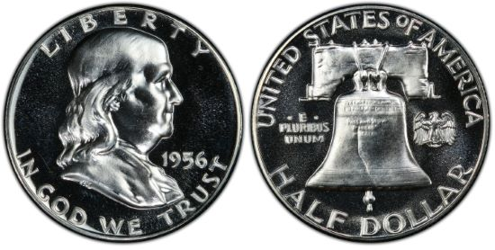 http://images.pcgs.com/CoinFacts/83952256_65904420_550.jpg